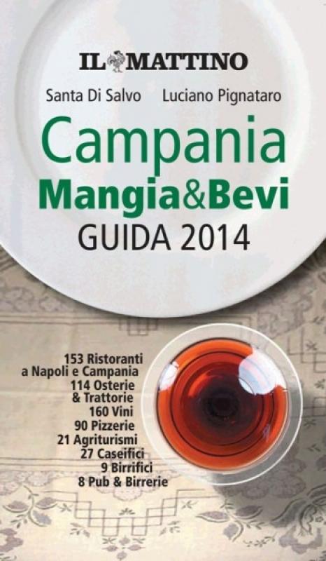 casa-rispoli-campania-mangia-e-bevi-2014