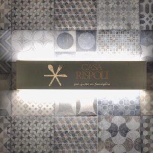 Casa_Rispoli_Interno