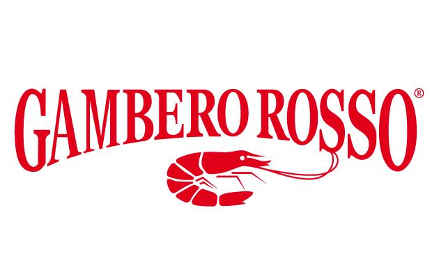"""""""Casa Rispoli"""" sulla Guida del Gambero Rosso – Ristoranti d'Italia 2015"""