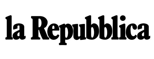 Casa Rispoli sulla nuova Guida della Repubblica 2015