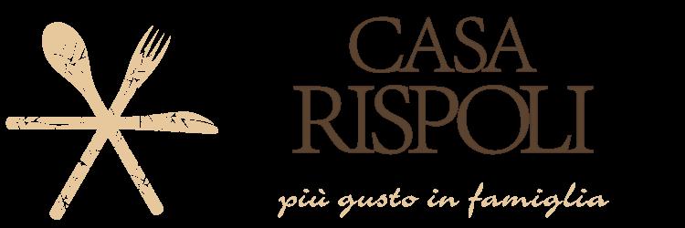 Casa Rispoli