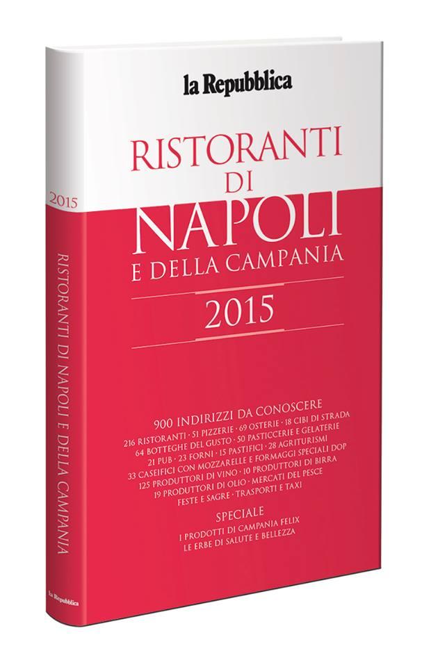 ristoranti-di-napoli-la-repubblica-2015-casa-rispoli