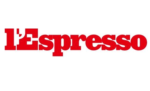 """…2013…2014…2016…2017… 2018 – Casa Rispoli anche quest'anno su """"Le Guide de L'Espresso"""""""