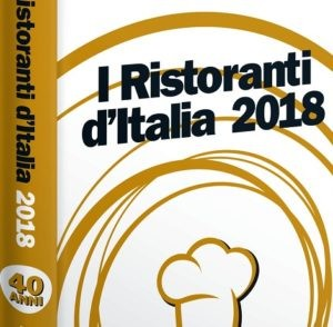 ristoranti-ditalia-2018-300x294